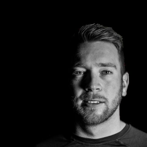 Profielfoto Jeroen Vanpoeyer