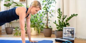 6 social media fouten die je wil vermijden bij het starten van je online personal training business.