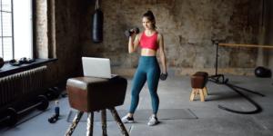 5 do's en don'ts bij het promoten van online personal training.