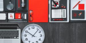 5 productiviteit hacks voor personal trainers.